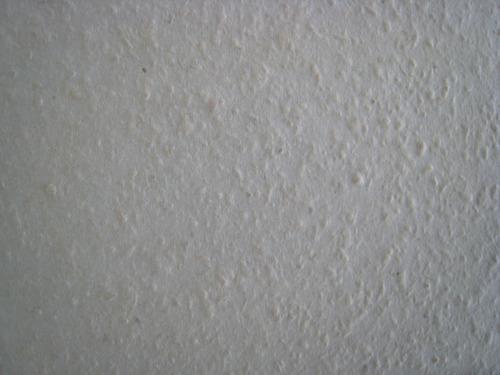 20110218a.jpg