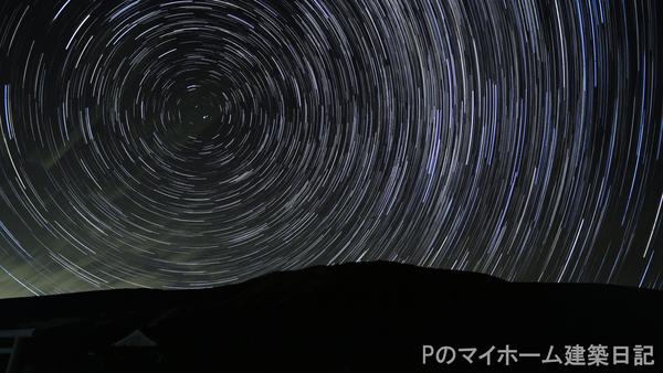 20120811.jpg