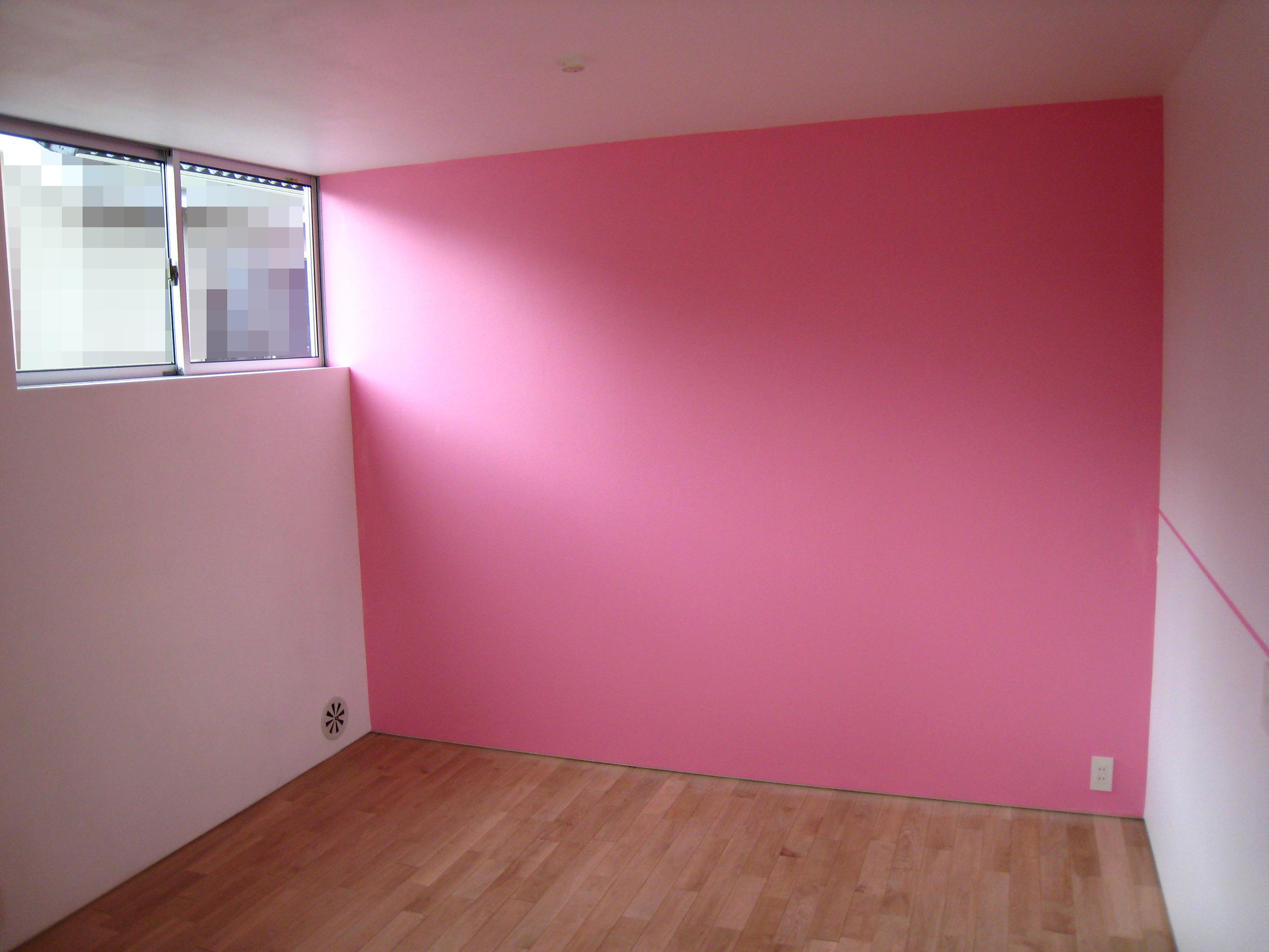 最も検索された 壁紙 ピンク 部屋 ベスト キャラクター 壁紙